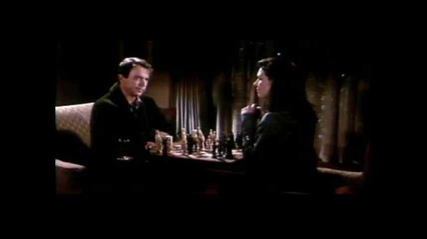 L'Homme bicentenaire - Extrait 4 - VF - (1999)