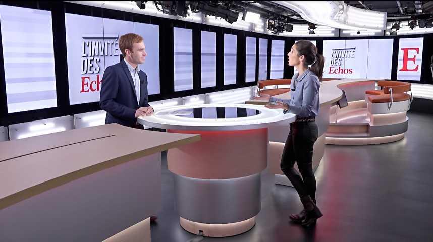Illustration pour la vidéo Article 13 sur les droits d'auteur : la réaction de Justine Ryst, présidente de YouTube Europe