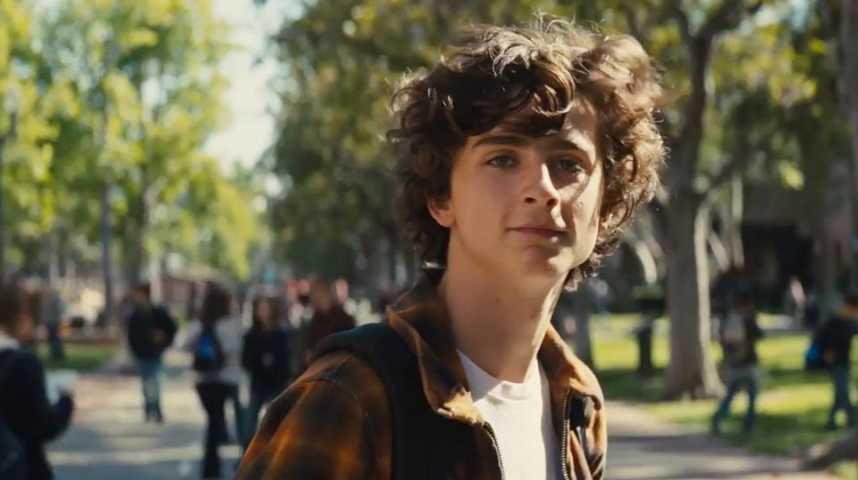 My Beautiful Boy - Bande annonce 2 - VF - (2018)
