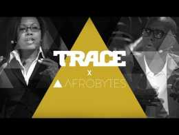 15 songs made in Naija that made us dance in 2017 - TRACE