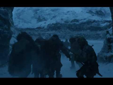 """""""Game of Thrones"""" : 10 infos à savoir avant de commencer la saison 7"""