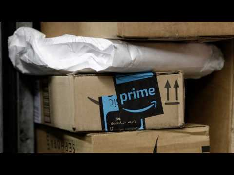 What you should know about the start of Amazon Prime Day