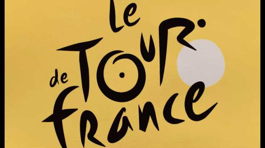 Illustration pour la vidéo Le Tour de France 2017 en chiffres