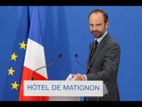 Budget : Edouard Philippe flingue la gestion de François Hollande