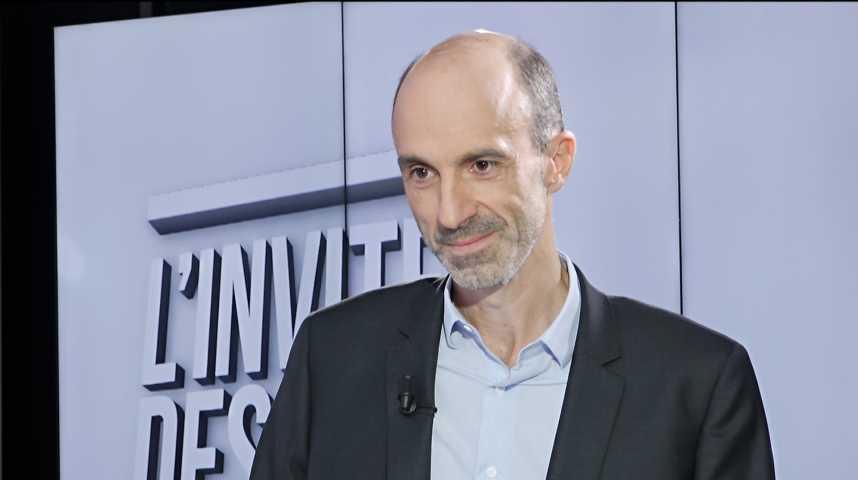 Illustration pour la vidéo Joon d'Air France : les coulisses du business model