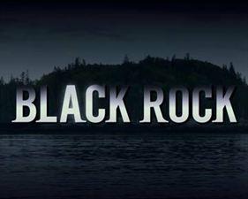 Black Rock - bande annonce - VO - (2012)