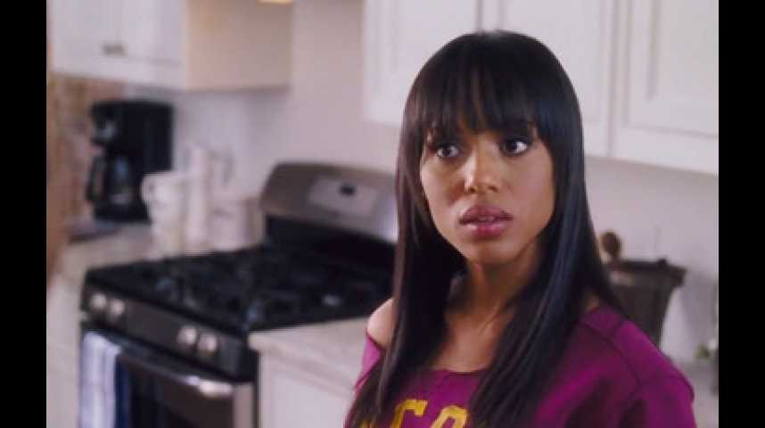 Peeples - bande annonce - VO - (2013)