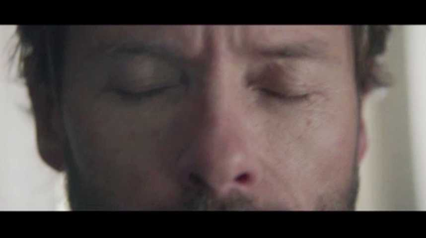 Breathe In - Bande annonce 1 - VO - (2012)