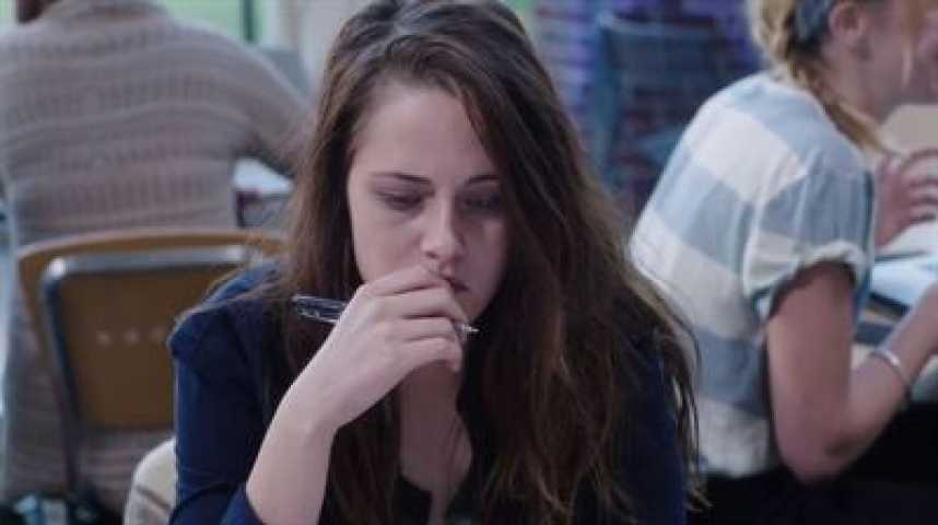 Anesthesia - bande annonce - VO - (2015)