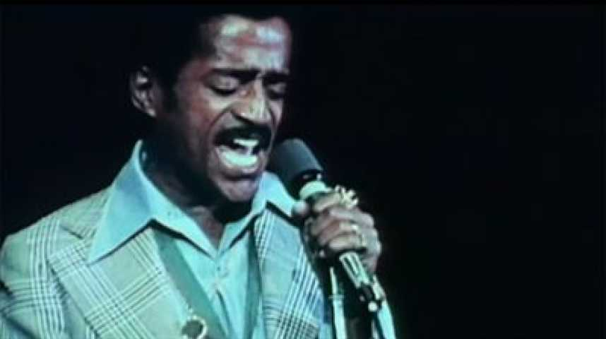 Sammy Davis Jr.: I've Gotta Be Me - bande annonce - VO - (2017)