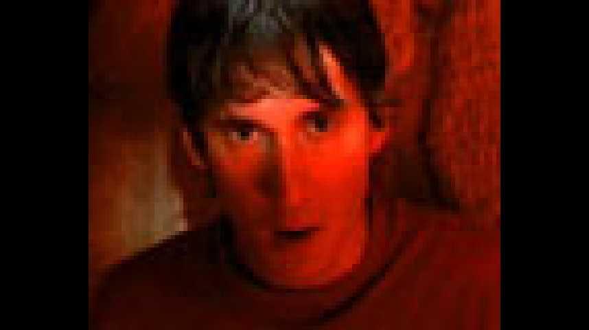 L'Eclaireur - bande annonce - (2006)