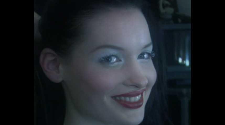 Images de femmes ou le corset social - Bande annonce 1 - VF - (2010)
