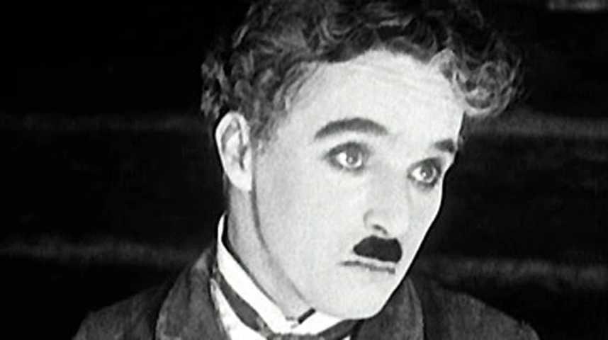 Le Kid - Bande annonce 3 - VF - (1921)