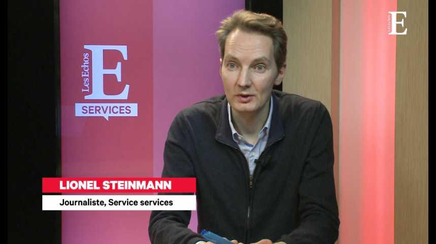 Illustration pour la vidéo SNCF : tout comprendre à la grande grève du printemps
