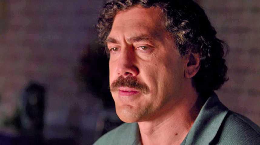 Escobar - Bande annonce 2 - VF - (2017)