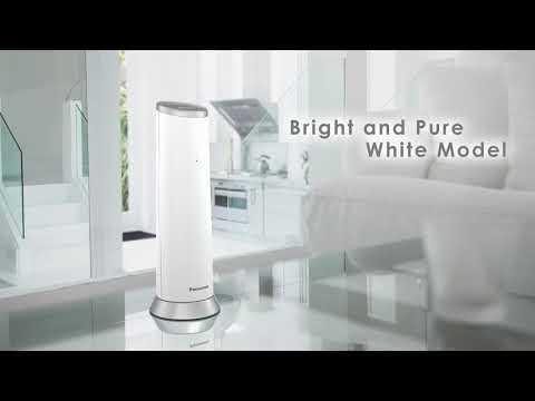Stylish Home Telephone | Panasonic KX - TGK222