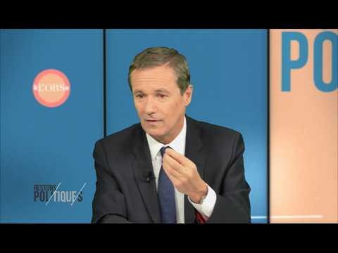 Dupont-Aignan votera la loi Schiappa