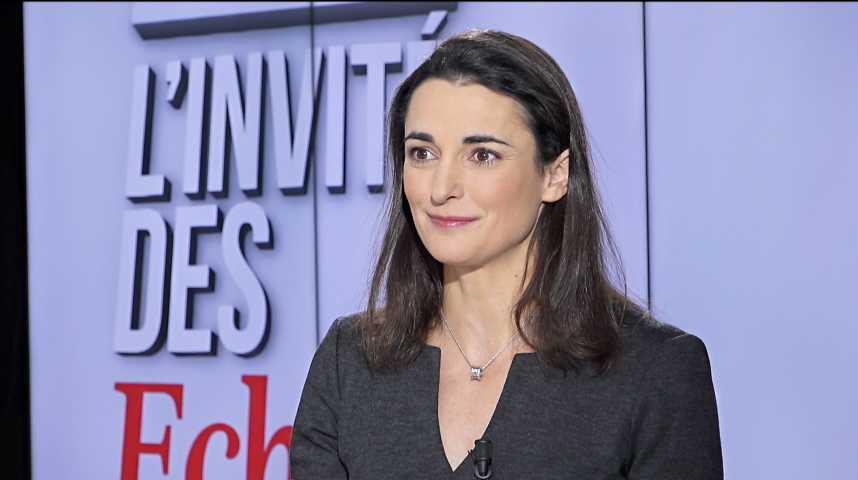Illustration pour la vidéo Anne Browaeys : « Club Med va ouvrir 6 nouveaux villages en 2018 »