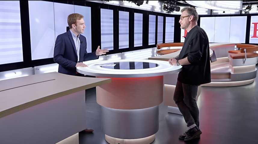Illustration pour la vidéo Statut de la SNCF : Sud Rail demande des garanties au gouvernement