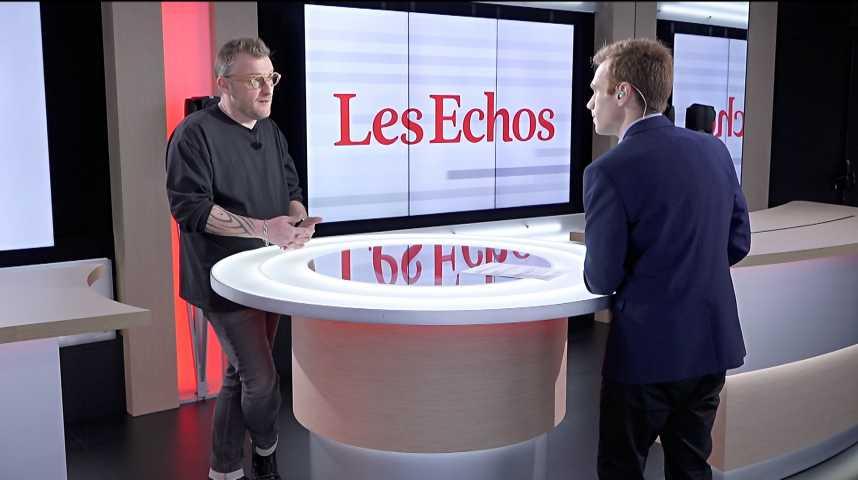 Illustration pour la vidéo Dette : « La SNCF n'a été que l'exécutrice des politiques publiques », estime Erik Meyer (Sud Rail)