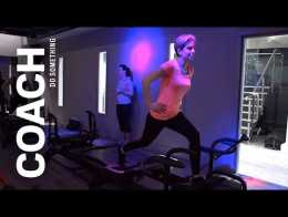 Lagree Fitness: How Effective Is London's Newest Fitness Regime?