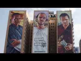 GTA 6 release date rumours: Another HUGE Reddit leak reveals
