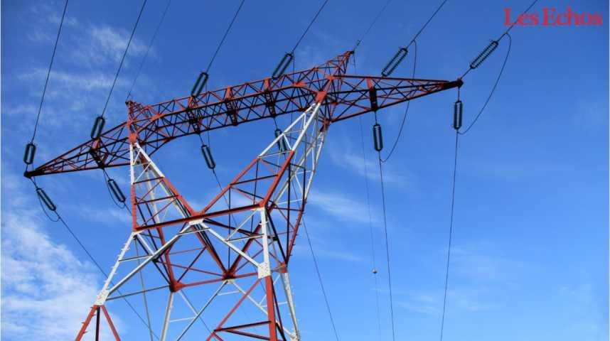 Illustration pour la vidéo Pass Navigo, électricité, gaz… Ce qui change au 1er août