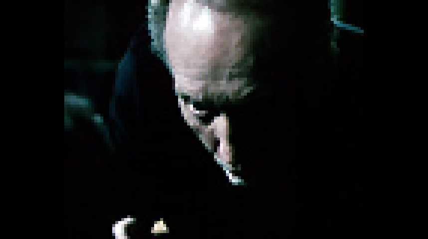 Saw 5 - Extrait 12 - VO - (2008)