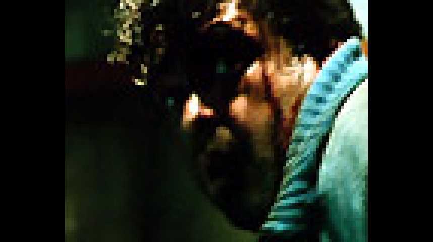 Saw 3 - Extrait 9 - VF - (2006)