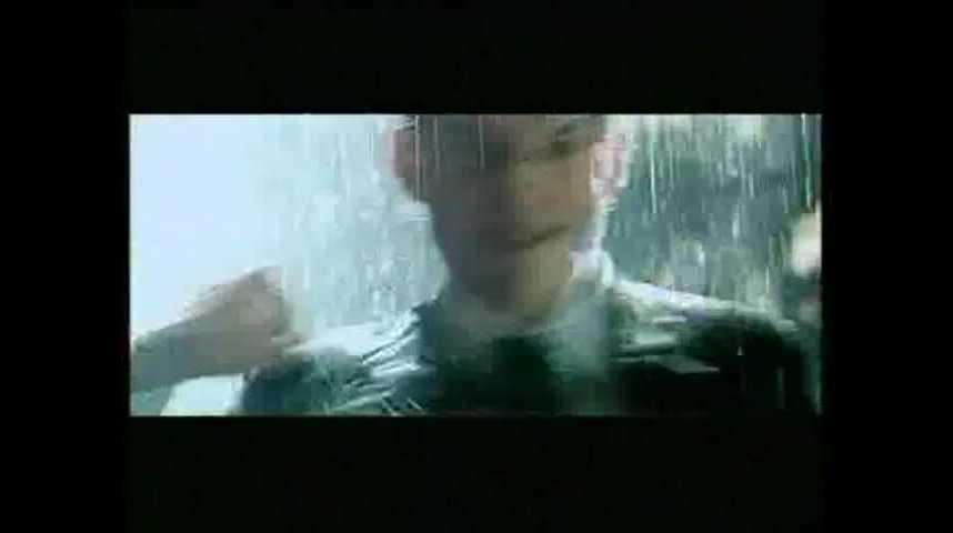 Matrix Revolutions - Extrait 14 - VF - (2003)