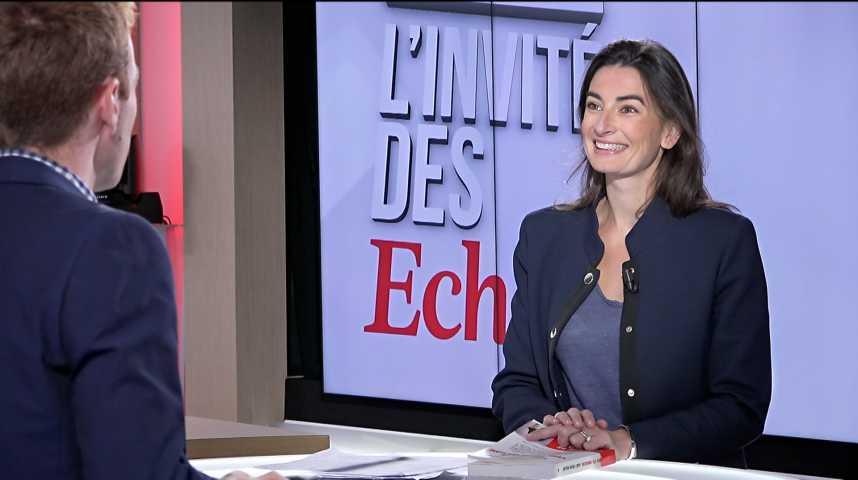 Illustration pour la vidéo « De vieilles recettes au niveau budgétaire », selon Agnès Verdier-Molinié (iFRAP)