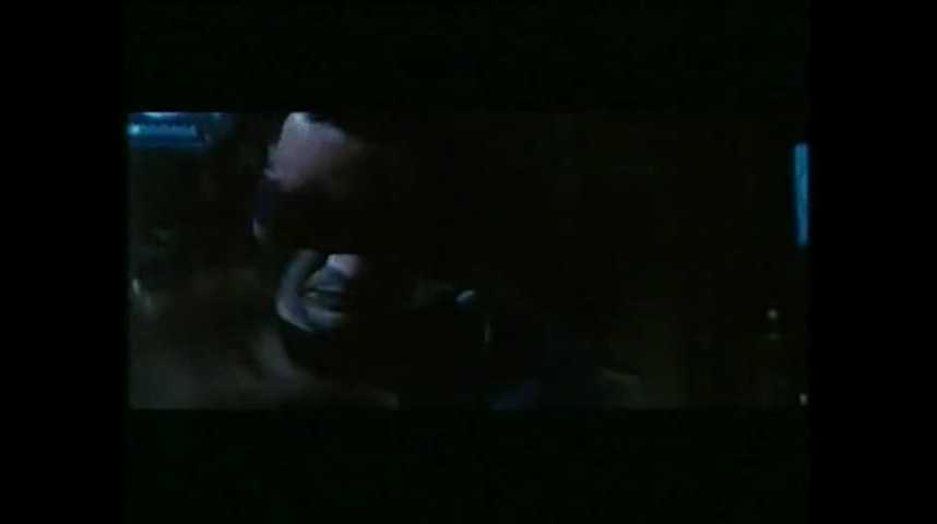 Matrix Revolutions - Extrait 12 - VF - (2003)