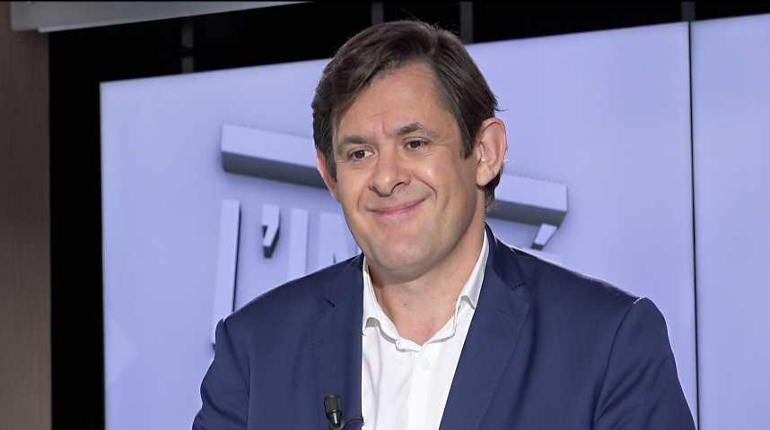 Illustration pour la vidéo François Kalfon (PS) : « Yannick Jadot, Benoît Hamon... Regroupons-nous ! »
