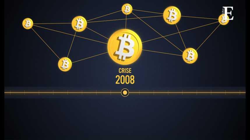 Illustration pour la vidéo Cryptomonnaies: comment investir et… comment récupérer sa mise?