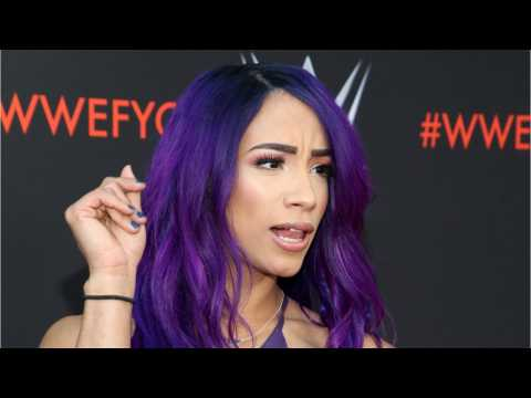 Will Sasha Banks Return To The WWE?
