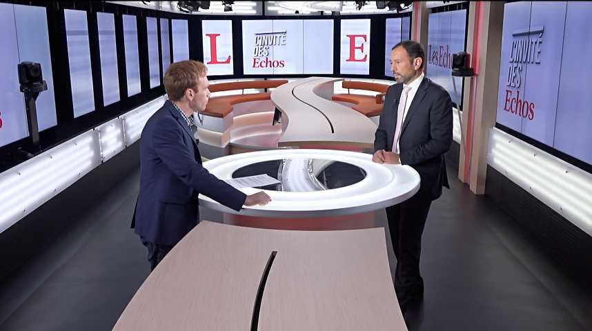 Illustration pour la vidéo Rappel de voitures hybrides : « 38 000 unités en France », indique le PDG France Didier Gambart