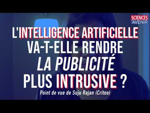 L'IA va-t-elle rendre la publicité en ligne plus intrusive ?