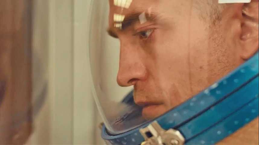 High Life - Teaser 2 - VF - (2019)