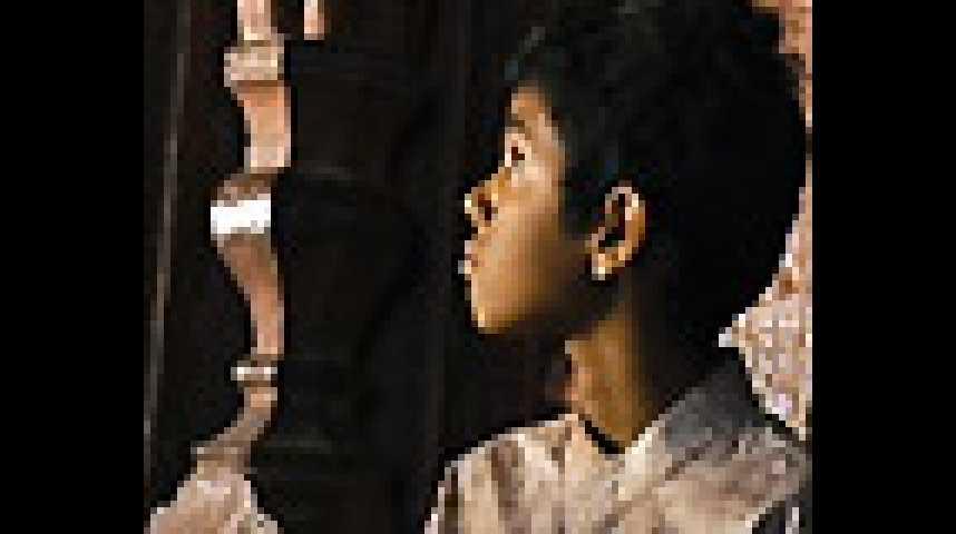 Slumdog Millionaire - Extrait 6 - VF - (2008)