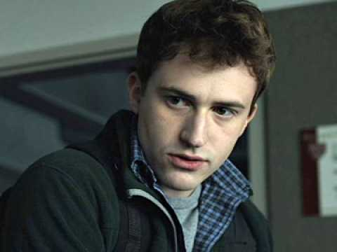 The Social Network - Extrait 21 - VO - (2010)