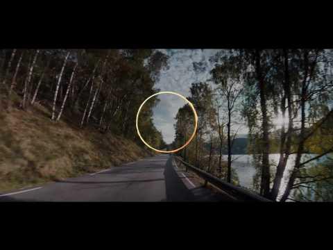 Renault EZ-Ultimo, la voiture autonome de luxe