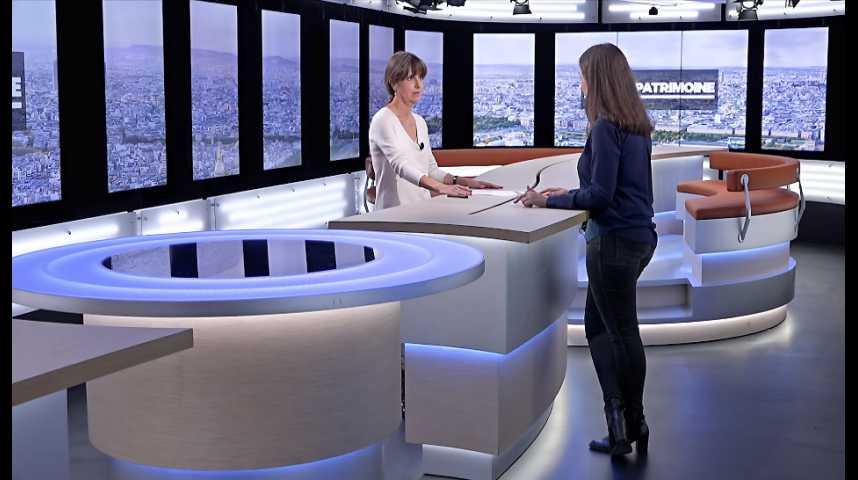 Illustration pour la vidéo Assurance-emprunteur : les clés pour bien renégocier