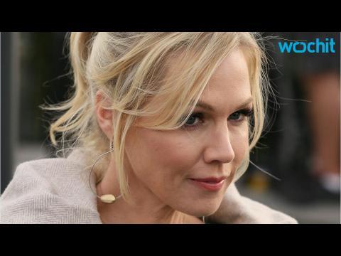 Jennie Garth Is Married! Beverly Hills, 90210 Star Says