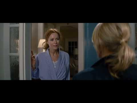 The Other Woman - Official HD Trailer