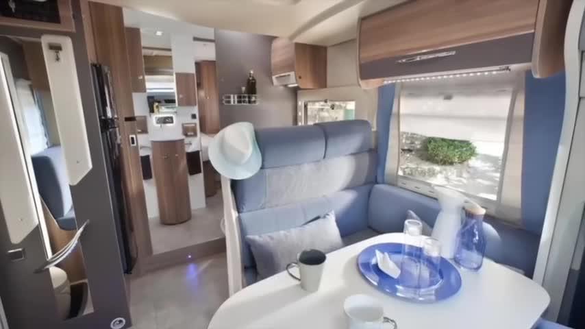 amenagement salle de bain camping car affordable amenagement salle de bain rideau paroi roubaix. Black Bedroom Furniture Sets. Home Design Ideas