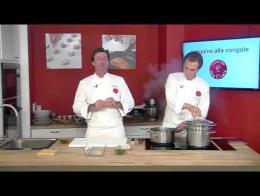 on a testé les cours de cuisine en ligne de l'atelier des chefs - biba