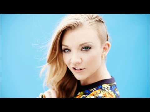 Natalie Dormer Cast In 'Penny Dreadful: City of Angels'