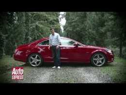 Lamborghini Gallardo Lp570 4 Spyder Performante Review Evo