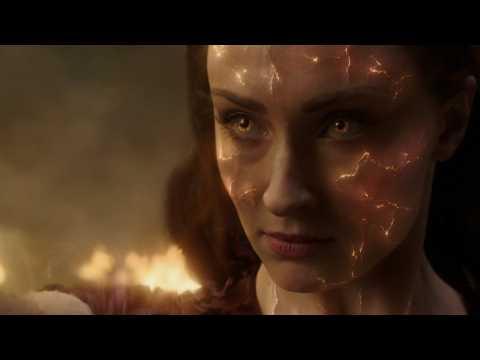 X-Men: Dark Phoenix Projected For $170 Million Opening Weekend