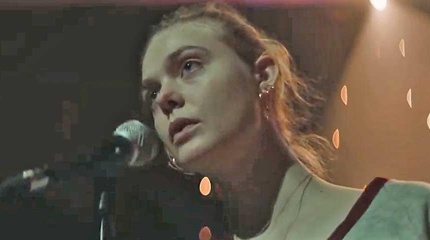 Teen Spirit - Extrait 1 - VO - (2018)